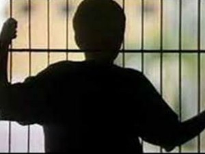 Mumbai Prisoner Allegedly Bribed Cops To Spend Time With Wife