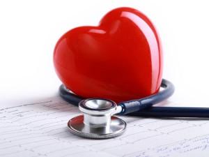 Indian Association Cardiovascular Thoracic Surgeons Iactscon 63 Edition