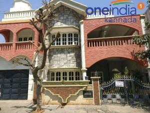 Illegal Property Amassed By Kalegowda From Mandya
