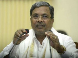 Bengaluru Playschool Abuse Case Siddaramaiah Ordered For Diligent Investigation