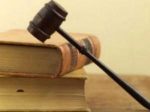 Mandya Court Ordered Dc Car And Maddur Taluk Tahsil Office Equipments Seized
