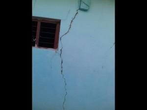 Is It Earthquake In Mandya