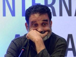 It Companies Ganged Up To Keep Freshers Salary Low Mohandas Pai