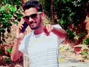 23 Year Old Youth Hacked To Death By Friends At Maroli Mangaluru