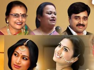 Kannada Cultural Activities Karnataka Sangha Qatar