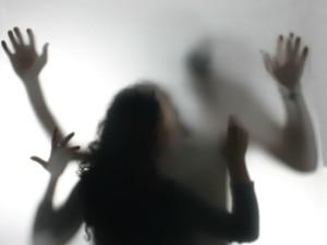 Woman Arrested For Murdering Husband New Delhi