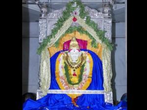 Hubballi Siddharuda Math Mahashivaratri 115th Utsav From February 19 To 27