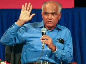 Cn Ramachandran Response To Uttarakhanda Book Review