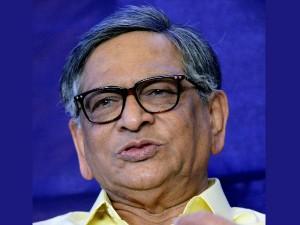 After Ravindra Shrikantayya Now 13 Mandya Leaders Resigned To Congress