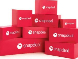 Snapdeal Layoff 600 Employees To Cover The Financial Losses In Past 12 Months