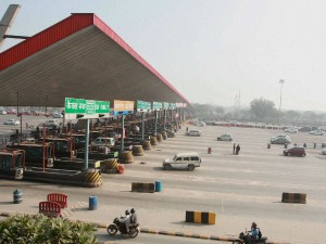 Toll Collection Issue Bandh Looms In Udupi On Monday