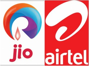 Reliance Jio Writes To Asci Against Speed Test Of Airtel