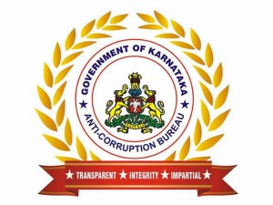 3 Corrupt Officials Caught Red Hand In A Acb Raid