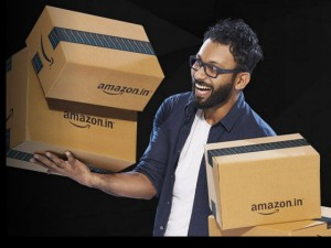5 Amazing Things To Try At Amazon India This Summer Vacation Don T Regret Later