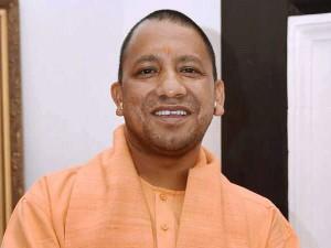 Up Cm Yogi Will Be There In Kadri Mangaluru Soon