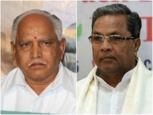 Gundlupet Bypoll Congress Hopes To Ride The Sympathy Wave