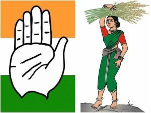 Mahaghatbandan On The Cards In Karnataka Ahead Of 2018