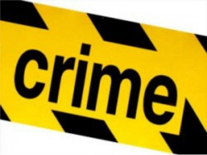 Bidar 4 Women S Arrested For Transporting Ganja In Bus