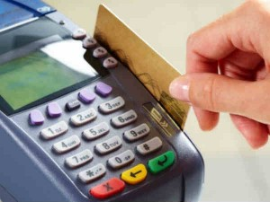 29 Lakh Debit Cards Subjected Malware Attack 2016 Govt To Ls