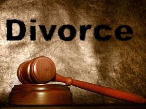 An Nri Techie Gives Divorce Through Whats App