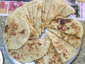Bengaluru Food Lovers Paradise Take Tour With Jayanagarada Hudgi