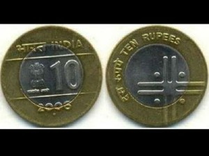 Ten Rupees Coin Ban In Mangaluru Business Men And Bus Conductors Not Receiving Ten Rupees Coin