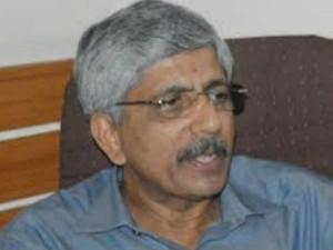 Ex Mp Jayaprakash Hegde Exclusive Interview By Oneindia Kannada