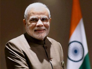 Mandya With Narendra Modi S Letter This Muslim Lady Got Educational Loan
