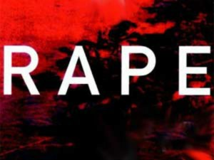 Woman Allegedly Gangraped In Mumbai Falls From The 5th Floor Of A Building