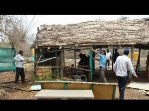 Go Madhusudan Bandipur Resort Vacated