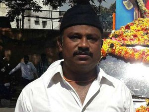 Karnataka High Court Cancels Nia Probe Into Rss Activist Rudresh Murder Case