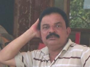 Acb Raid On Kollur Wild Life Department Ranger Shivaram Acharya S House