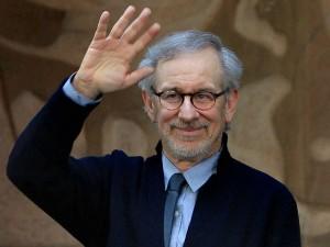 Steven Spielberg S Inspiring Success Story