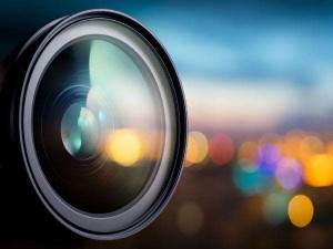 Complete Guide To Camera Selection And Photography