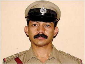 Dysp Ganapti Suicide Case Hearing On April 15