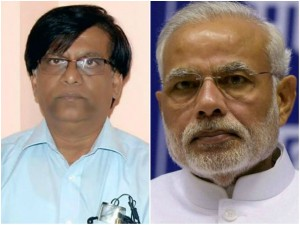 If Modi Has Threat To Life Let Him Die Says Congress Minister On Vip Culture