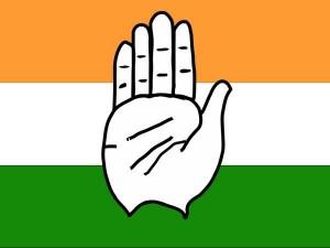 Ahinda Takes A Backseat Karnataka Congress All Out To Appease Lingayats Vokkaligas