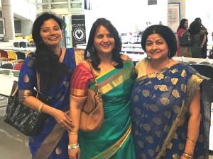 Mallige Kannada Sangha Celebrates Ugadi In Dallas