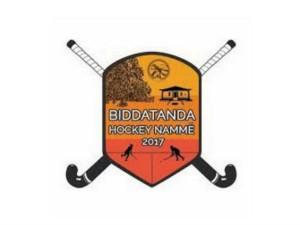 Kodava Hockey Festival Biddatanda Hockey Namme 2017 Starts From April 7