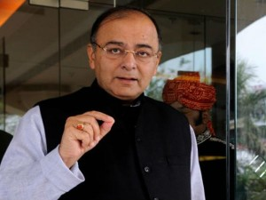 No Plan To Impose Any Tax On Agricultural Income Assures Arun Jaitley