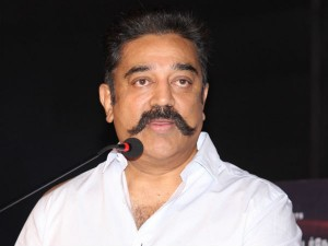 Kamal Haasan Summoned By Vellore Court For Remarks On Mahabharata