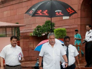 Why It May Take 10 Years Before Mallya Is Finally Extradited To India