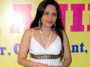 Model Preeti Jain Sentenced To 3 Years Imprisonment For Plotting To Kill Madhur Bhandarkar
