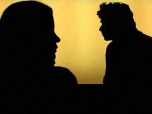 Two People Has Sent To Judicial Custody In Madikeri