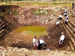 Does Doddakere Ib Gundlupet Belong To Chola Dynasty