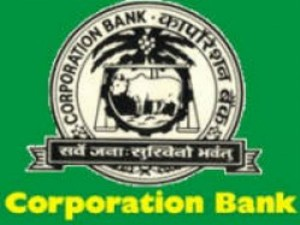 Farmers Cheated By Shivamogga Bh Road Corporation Bank Officer