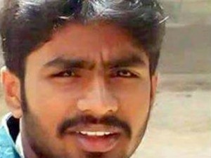 23 Year Old Youth Dies In Cauvery River