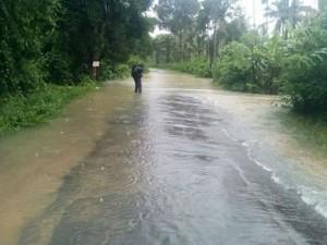 Astrologer Predicts Good Monsoon In Kodagu