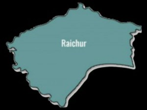 Three Friends Killed After Being Hit By Train In Raichur