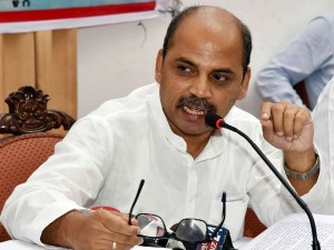 Kalaburagi Minister Charged Officials To Complete Bennithora Project In Time